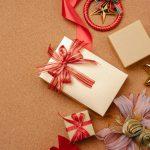 Kerstpakket voor je collega